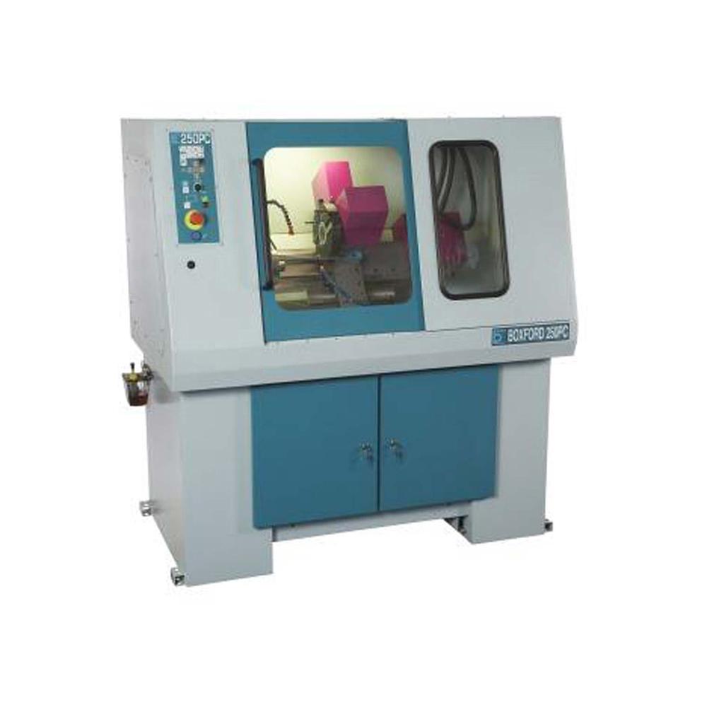 Boxford 250pci Floor Standing Cnc Lathe Cnc Lathes Cnc Equipment Machines Power Tools Tilgear