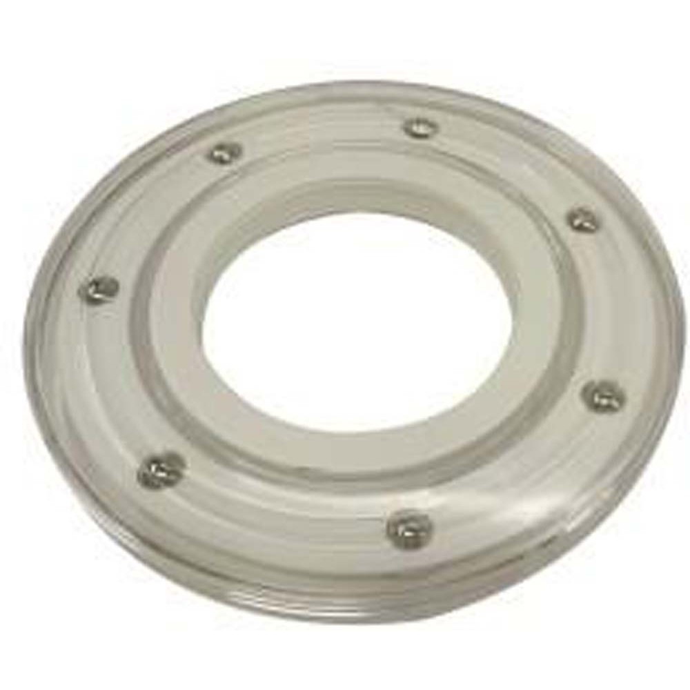 Acrylic Bearing Turntable - 140mm