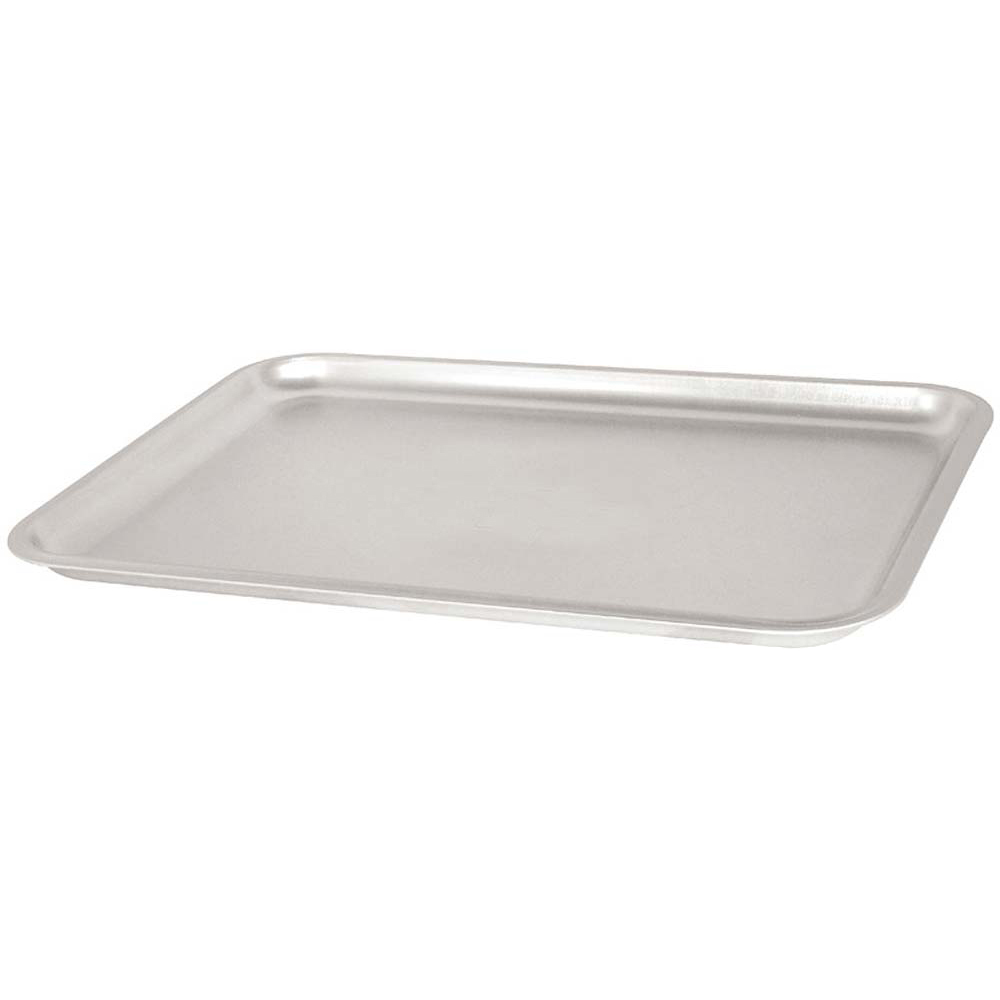Aluminium Baking Sheet 32 x 21.5 x 2cm