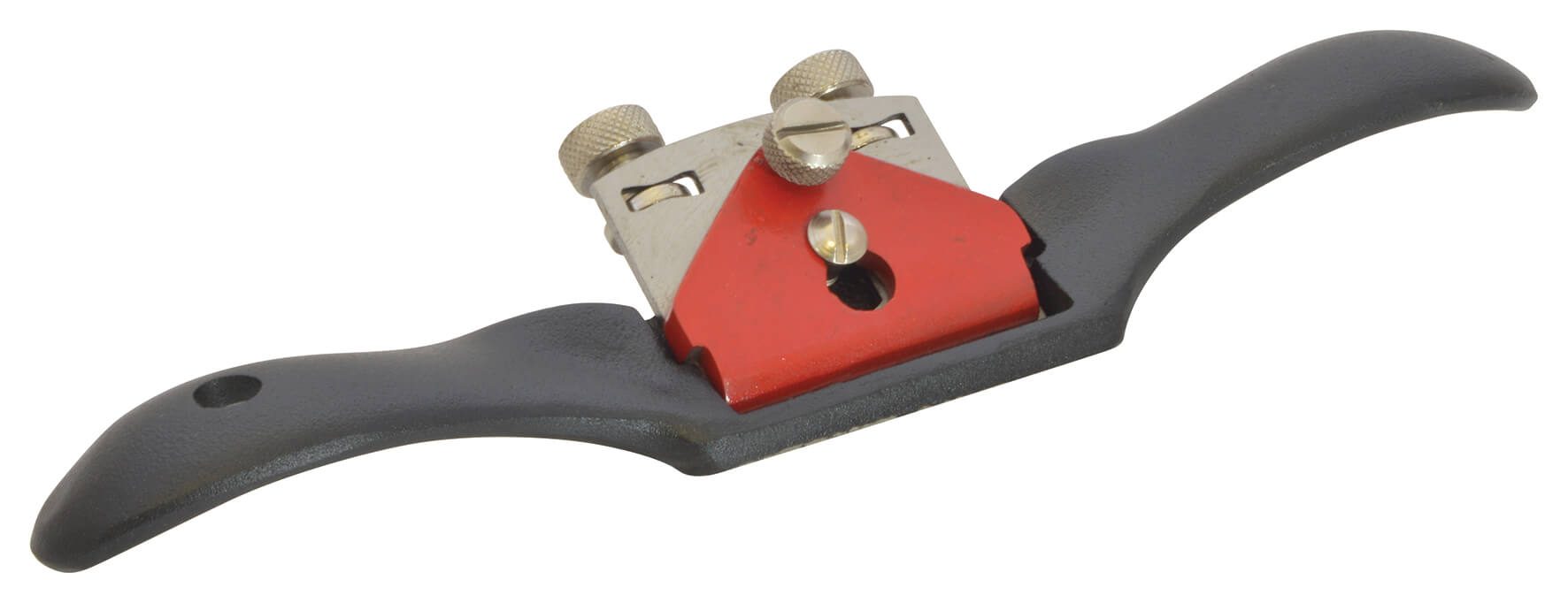 Brook Convex Spokeshave No.151R