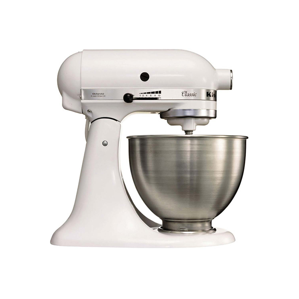KitchenAid Mixer K45