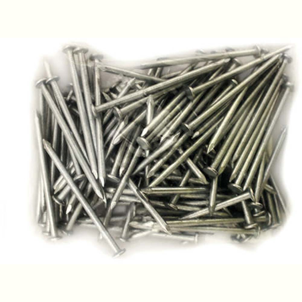 25mm Panel Pins  0.5kg