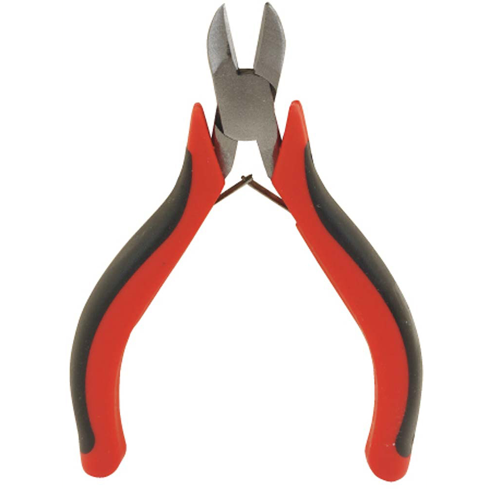 Stromberg Electronic Pliers - Side Cutters