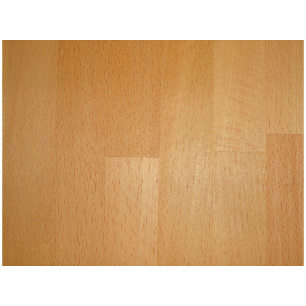 Beech Worktop 3m x 620mm x 40mm