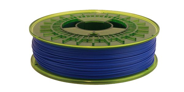 Leapfrog ABS Spool - Blue