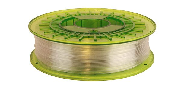 Leapfrog ABS Spool - Natural