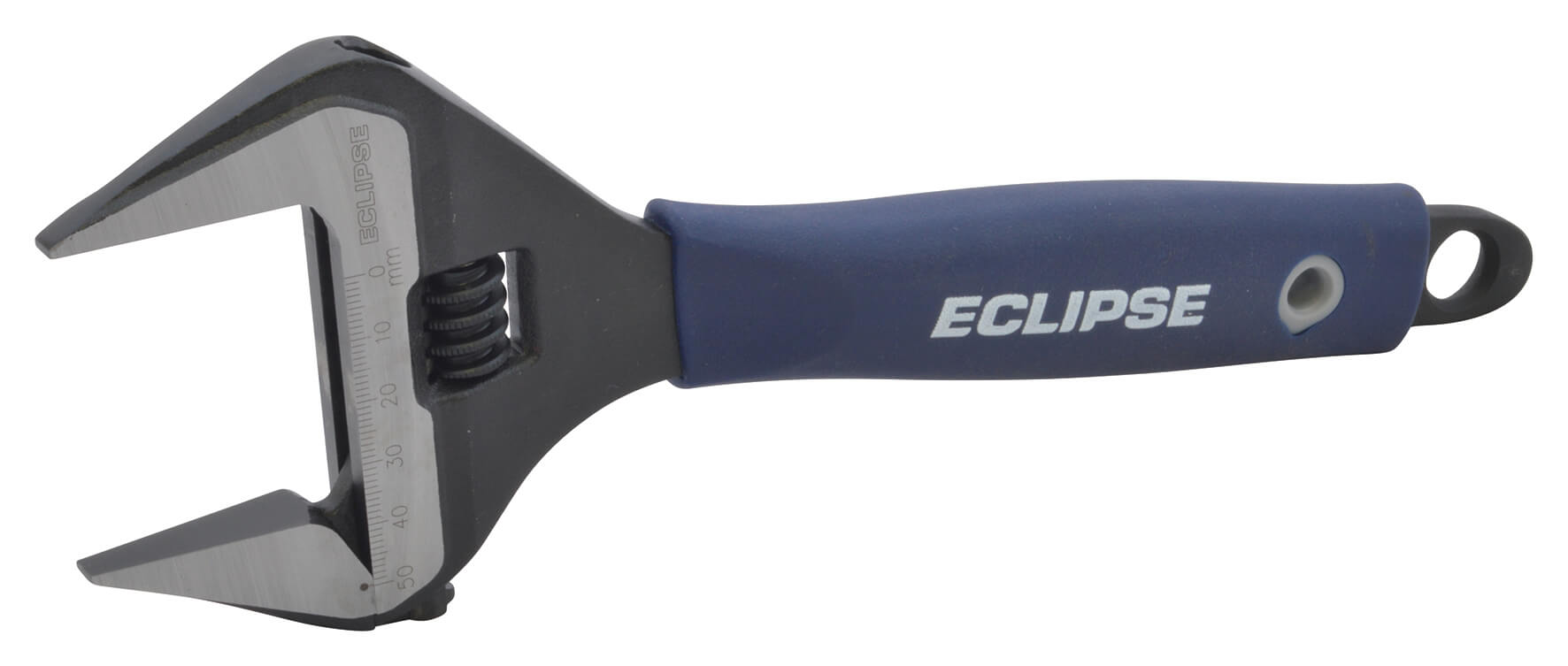 Eclipse Extra Wide Jaws - 10