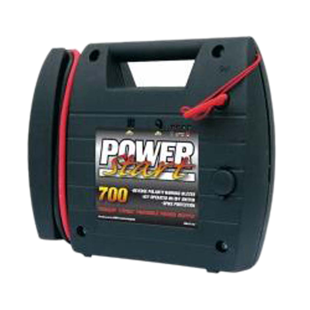 Power Start 700 - 12v, 16ah, 700cca