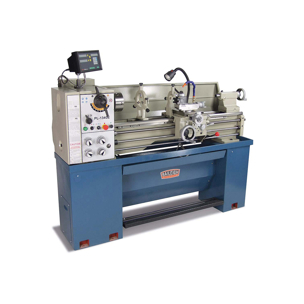 Engineering Lathes