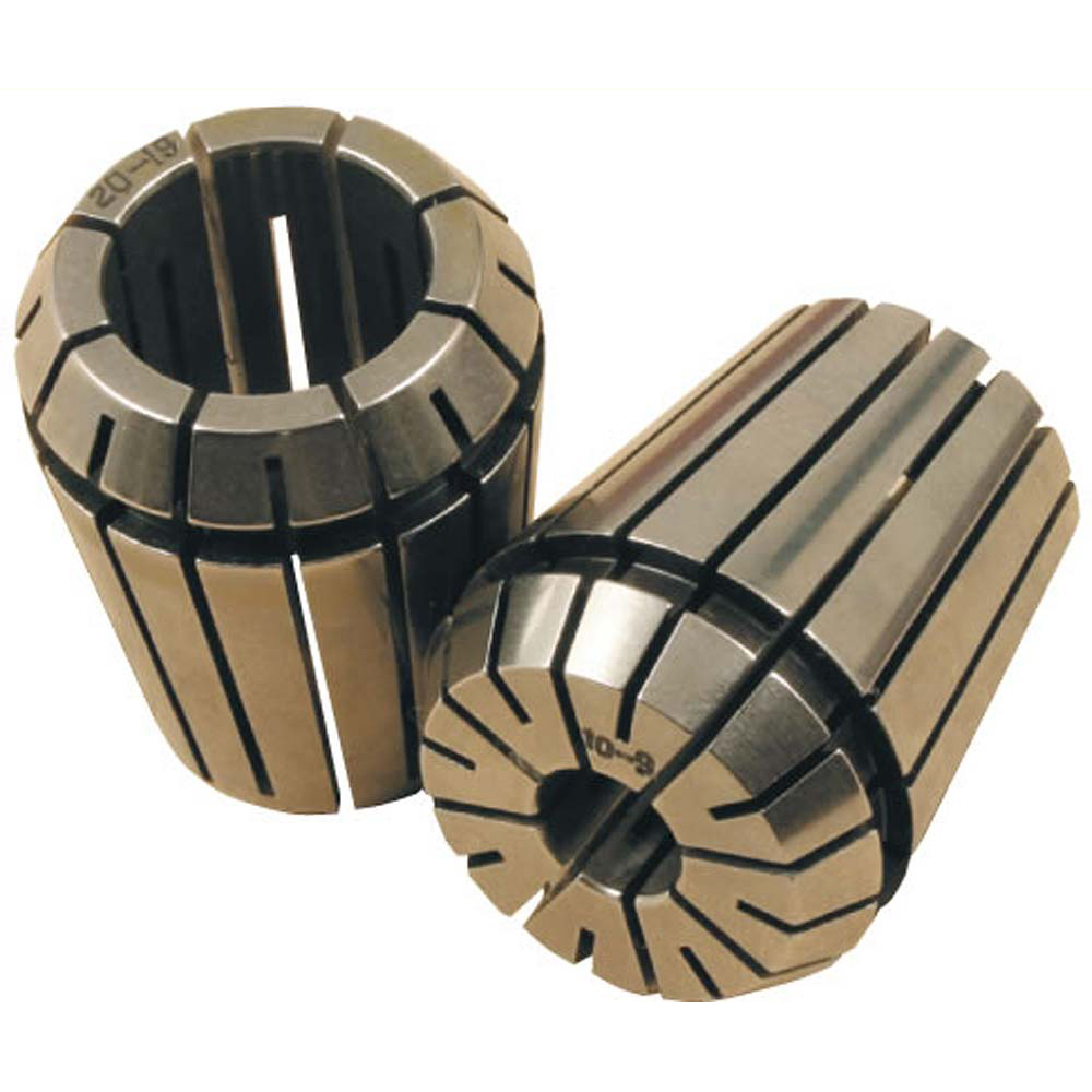 Borman ER32 Collet - 4 - 3mm