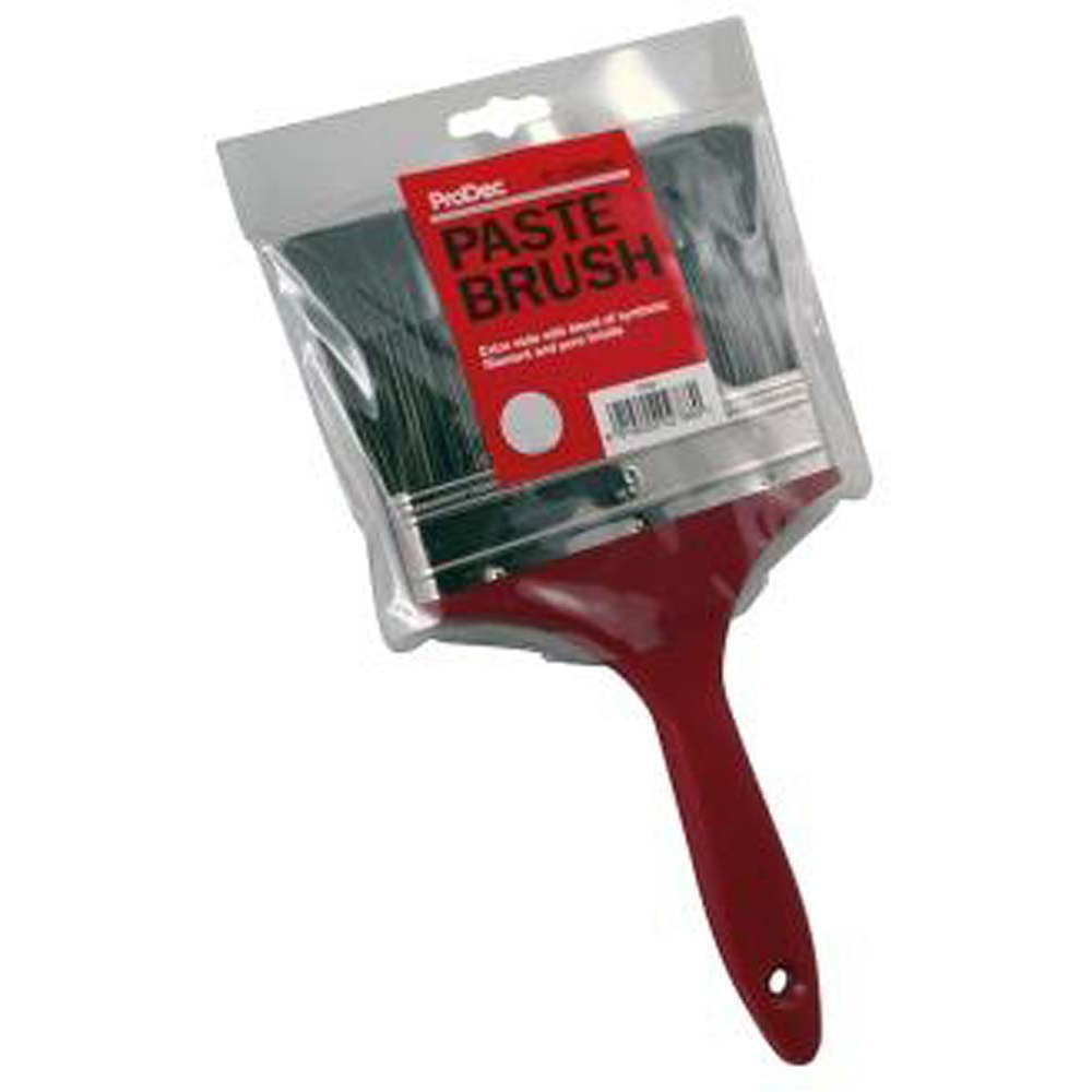 Paste Brush - 150mm