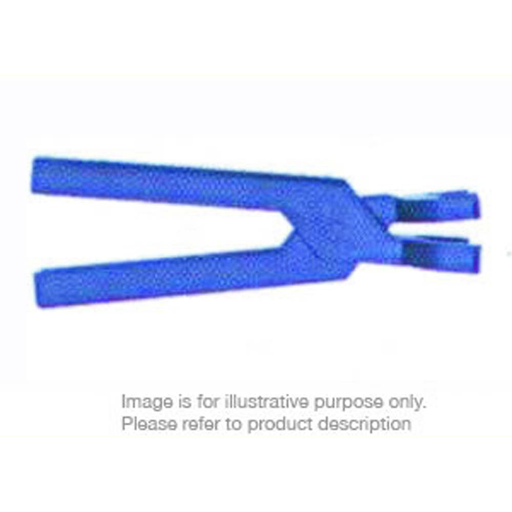 LocLine Hose Assembly Pliers for 1/2in System