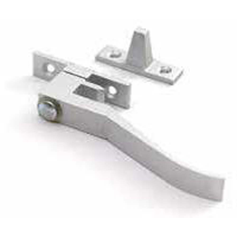 Aluminium Casement Latch