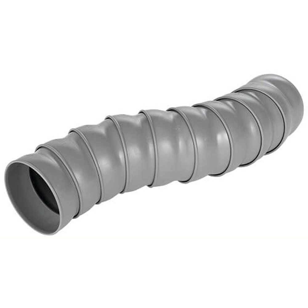 Self-supporting Hose Extension 60mm/2.5