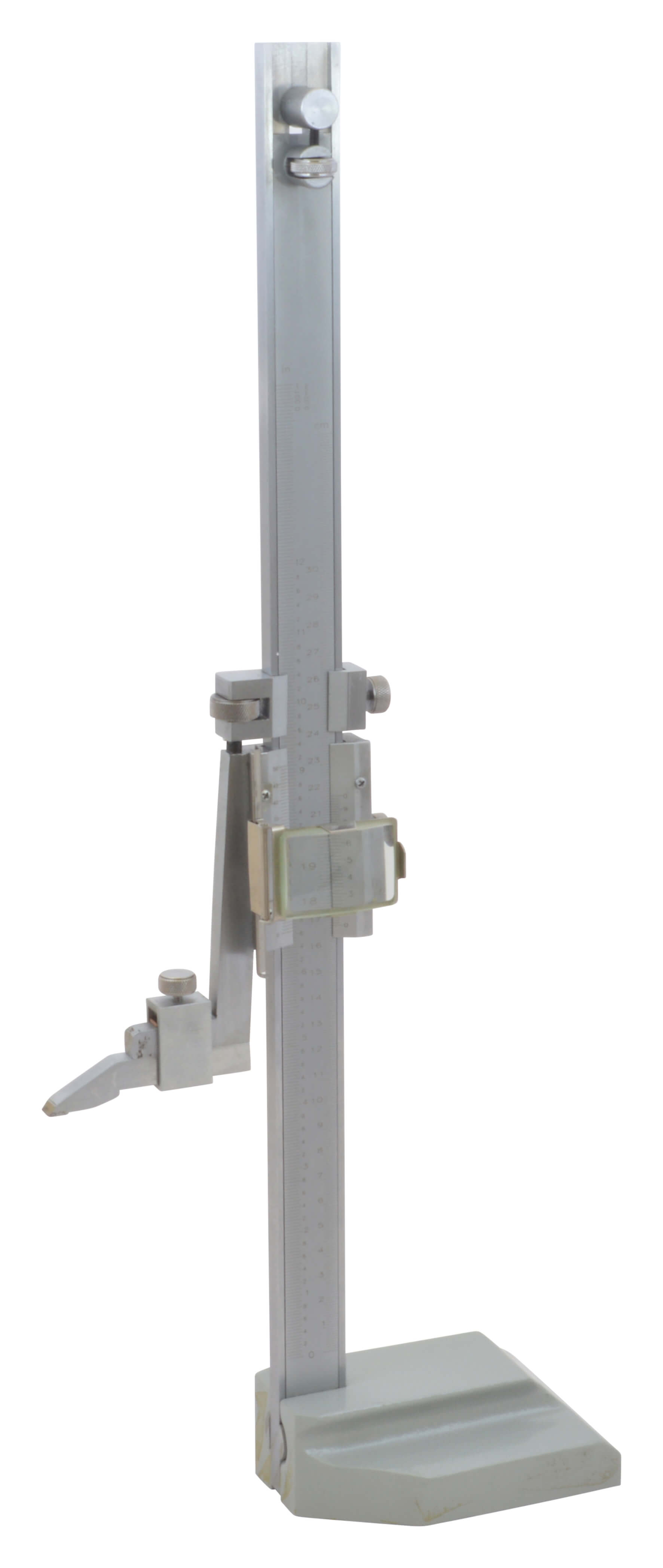 Diatec Vernier Height Gauge - 300mm/12