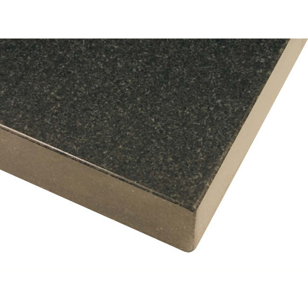 Diatec Black Granite Surface Plate 18