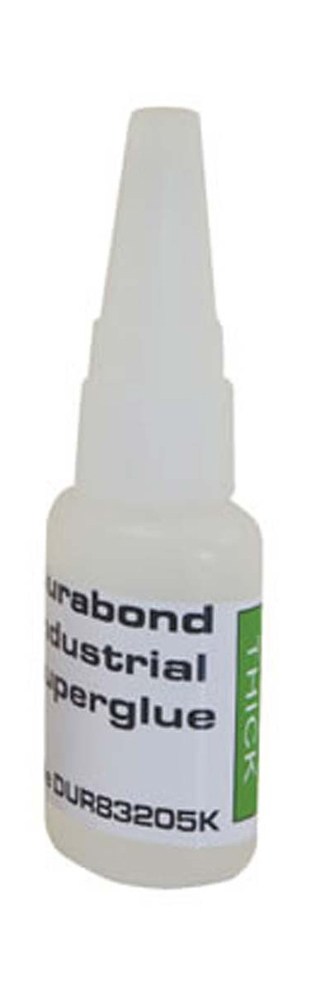 Durabond Superglue 20g Thick