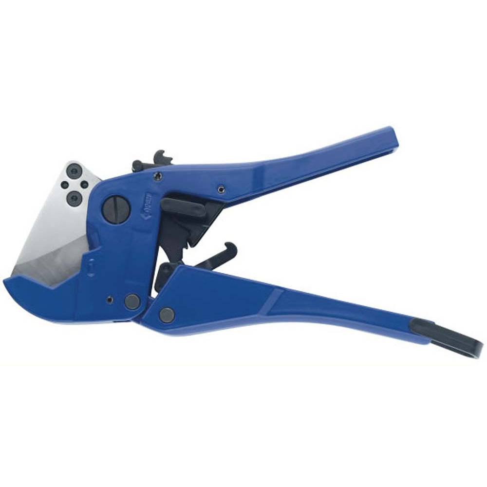 Eclipse 42mm Plastic Pipe Cutter