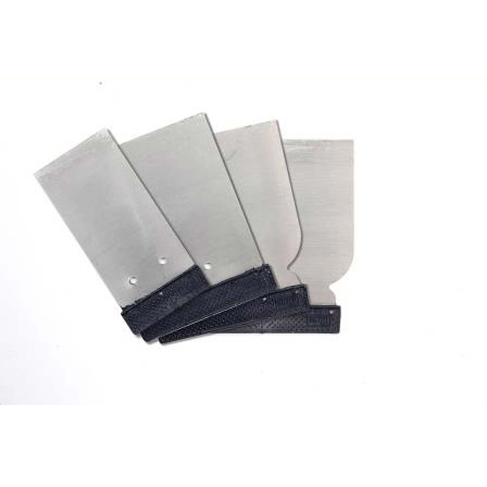 Filling Blades - Pack of 4