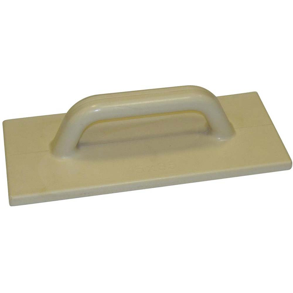 Polyurethane Float - 280mm