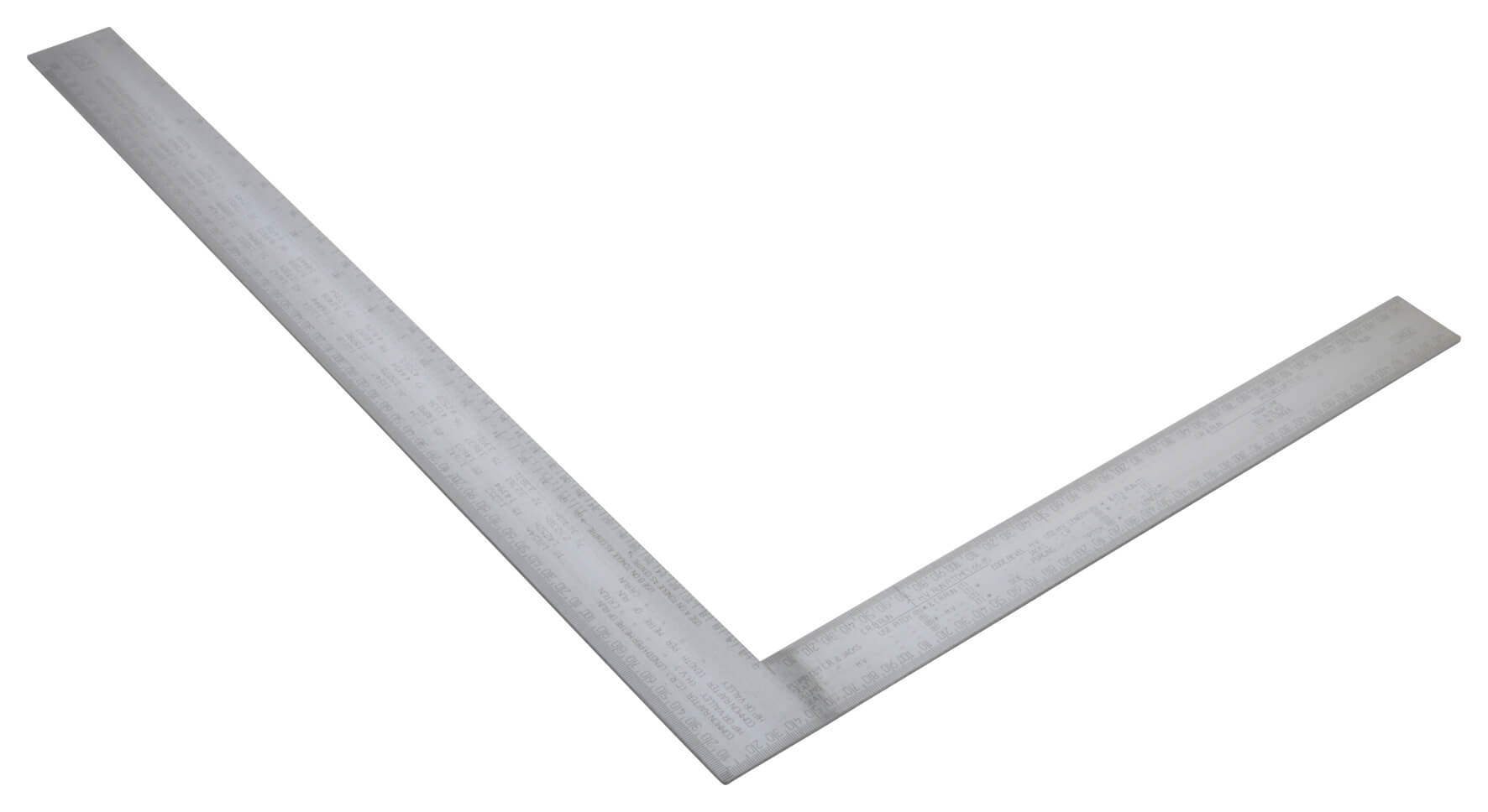 Gibson Rafter Square - 620mm x 450mm