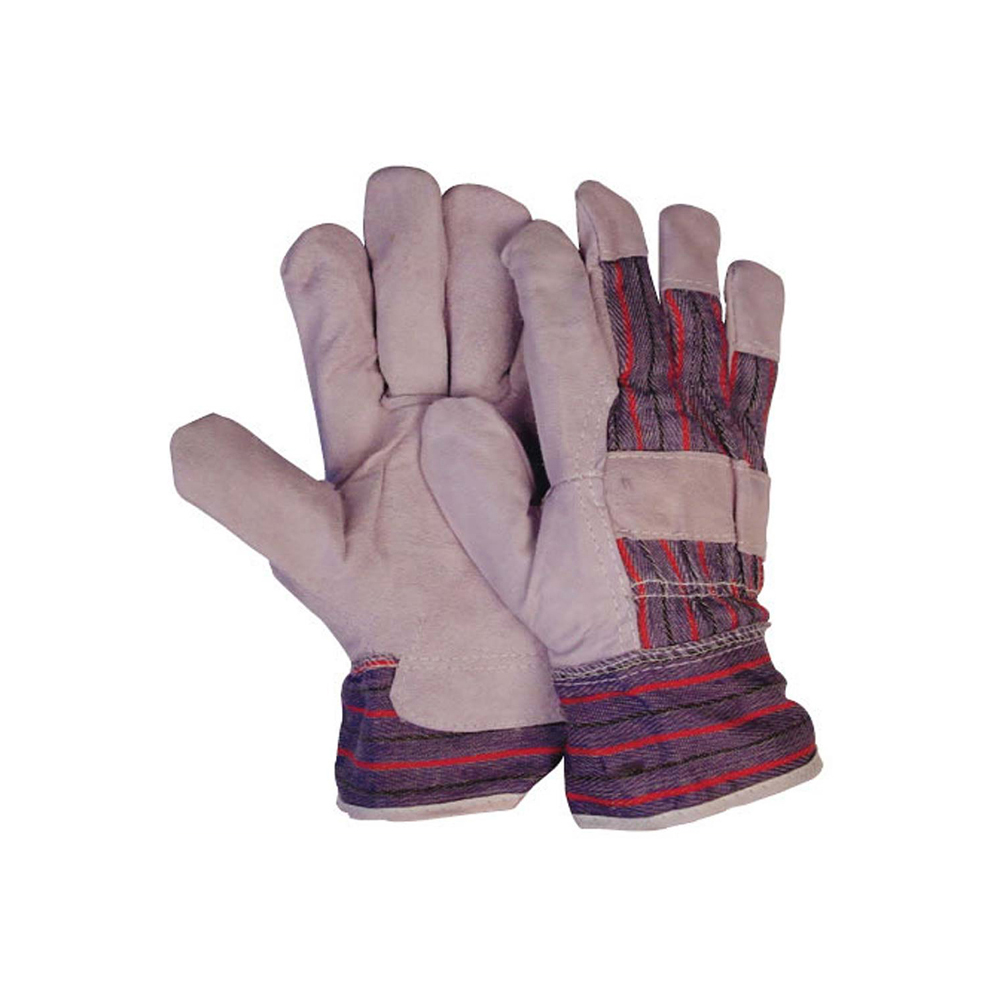 Industrial Glove - Rigger (Pair)