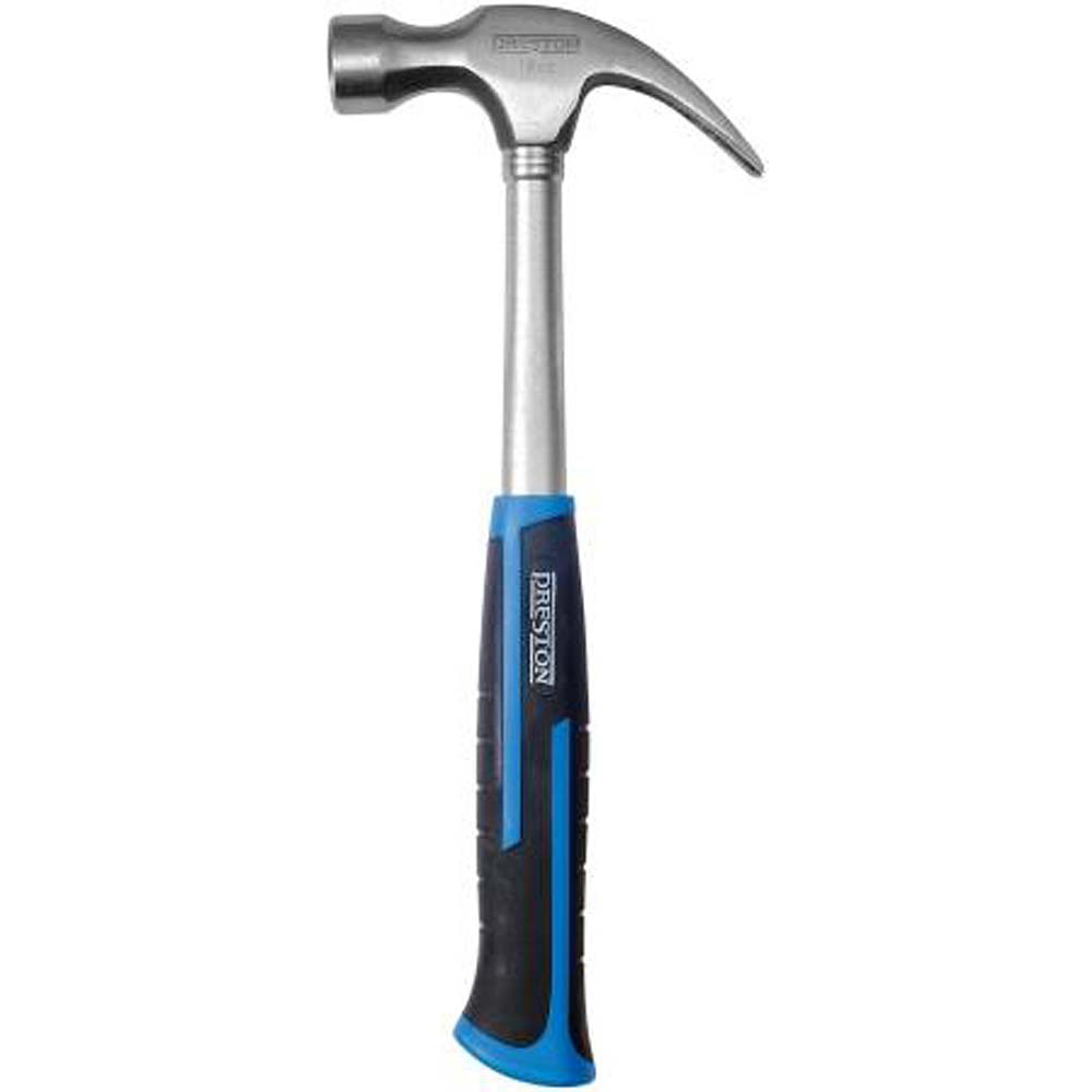 Preston Claw Hammer Steel Shaft - 20oz