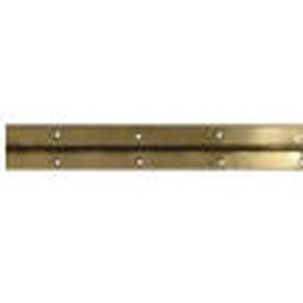 Piano Hinge 1830 x 25mm - Pack of 10