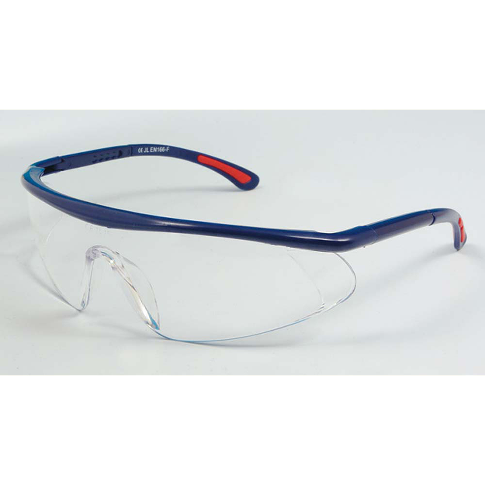 Safety Eyewear - Kanga