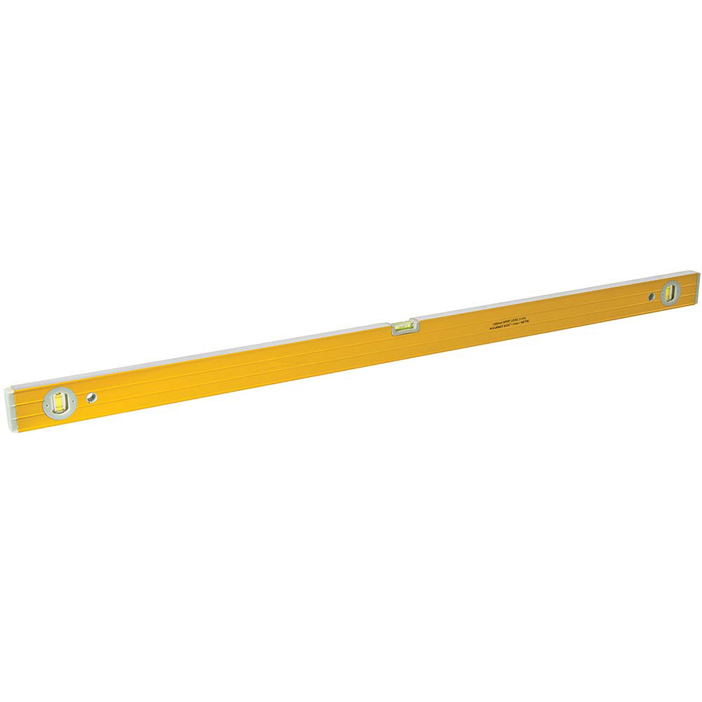 Basic Spirit Level 1200mm