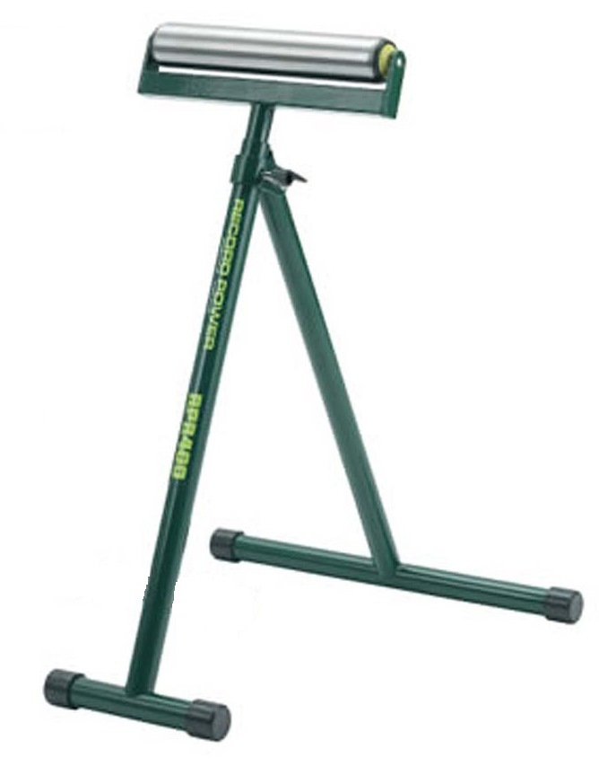 Record Power Roller Stand