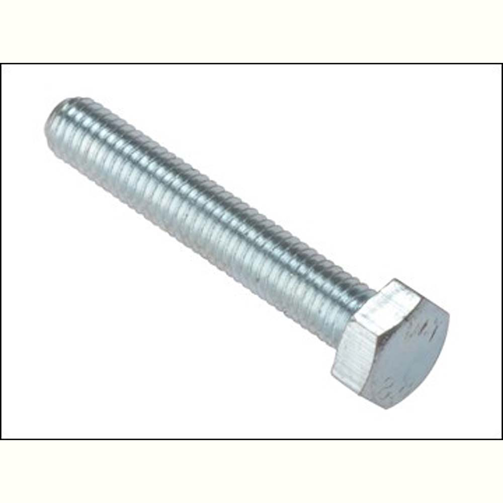 High Tensile Set Screws