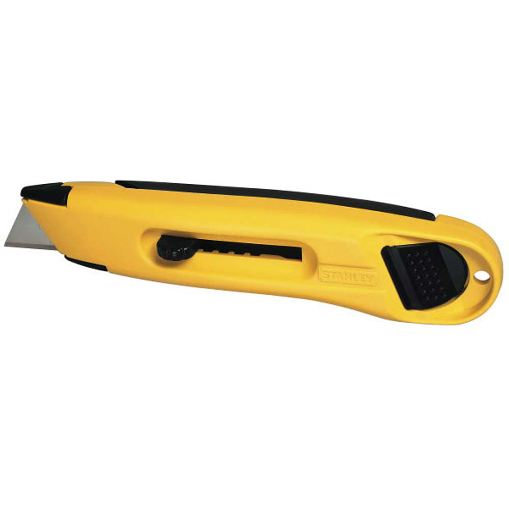 Stanley 088 Lightweight Knife