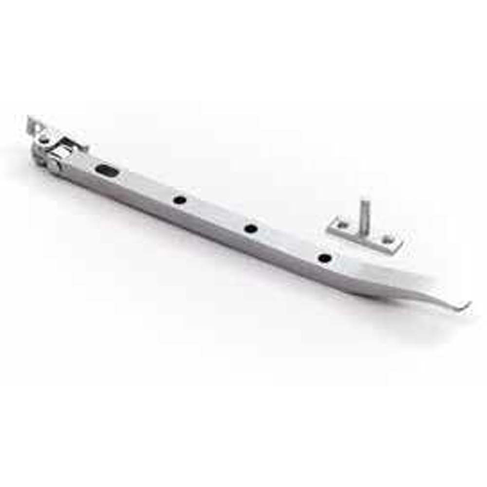 Aluminium Window Stays