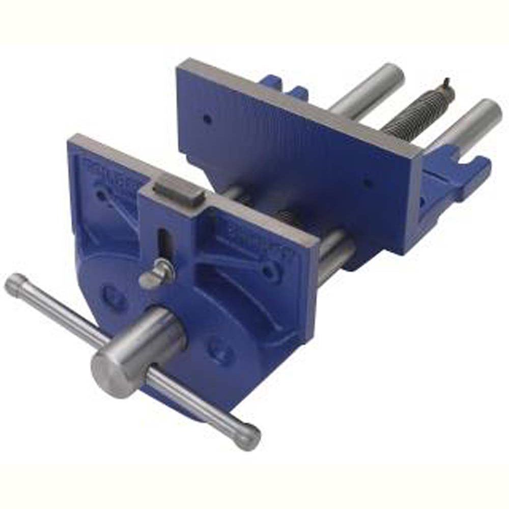 Woodworking Vice 9